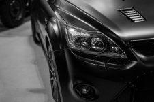 części do Forda Focus